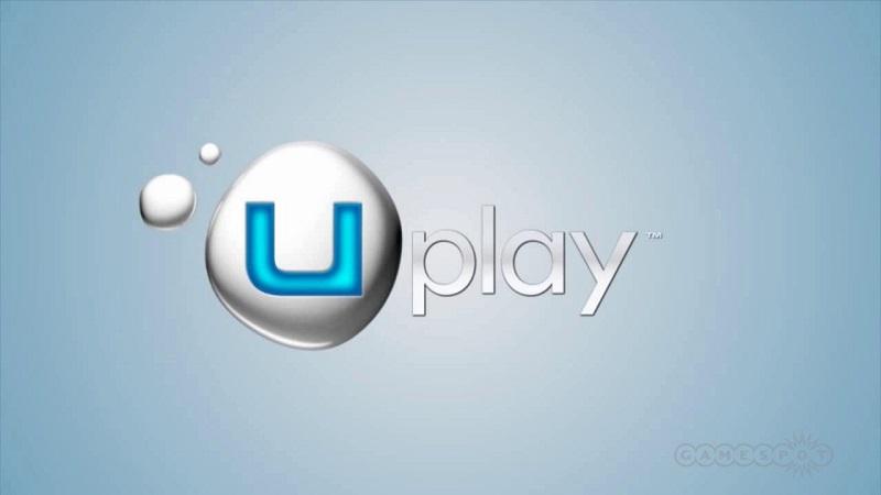 آموزش تصویری فعال کردن سی دی کی بازی در یوپلی