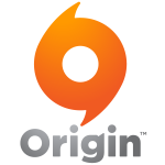 اوریجین (Origin)