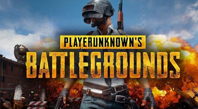 بکاپ استیم Playerunknowns Battlegrounds (اورجینال)