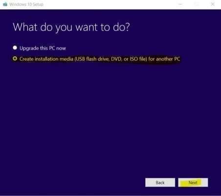 لایسنس ویندوز 10 پرو اورجینال OEM