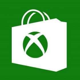 ویندوز 10/ ایکس باکس وان (Windows 10/Xbox One)