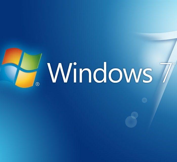 لایسنس ویندوز 7 هوم اورجینال OEM
