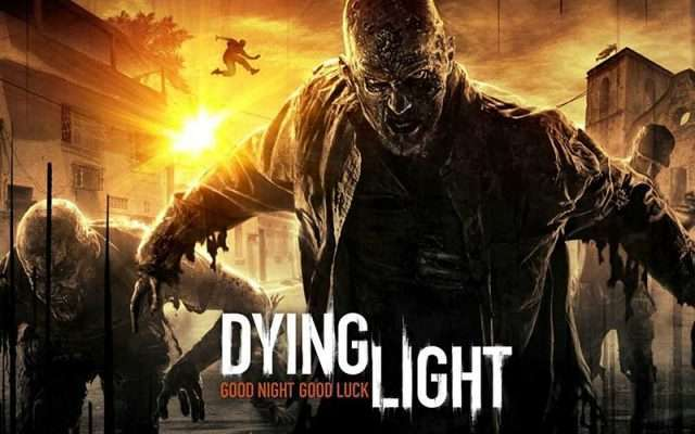 سی دی کی اورجینال Dying Light Season Pass