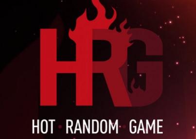 سی دی کی رندوم (Hot Random Game)
