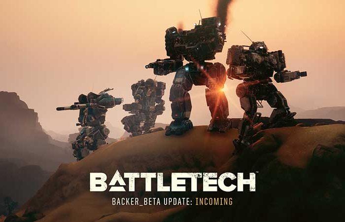 سی دی کی اورجینال بازی BattleTech