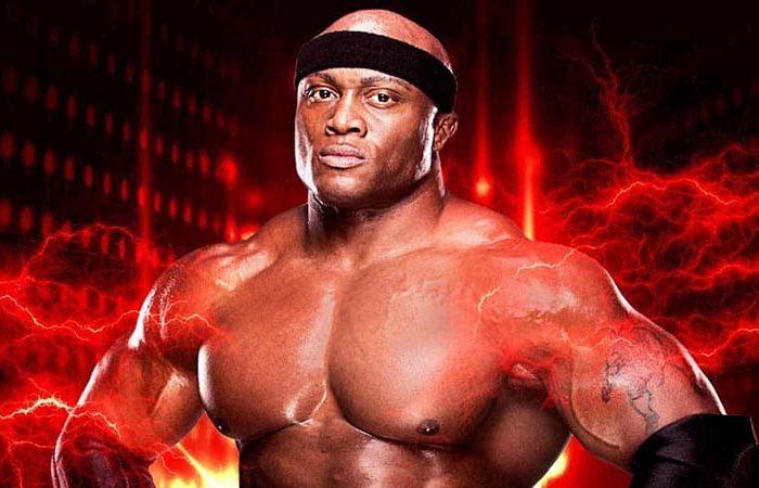 سی دی کی اورجینال WWE 2K19 Season Pass (سیزن پس بازی)