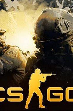 سی دی کی اورجینال CSGO Prime Status Upgrade