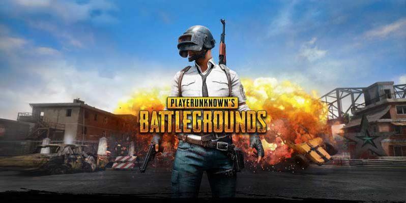 بهترین بازی های کامپیوتری 2018 و 2019