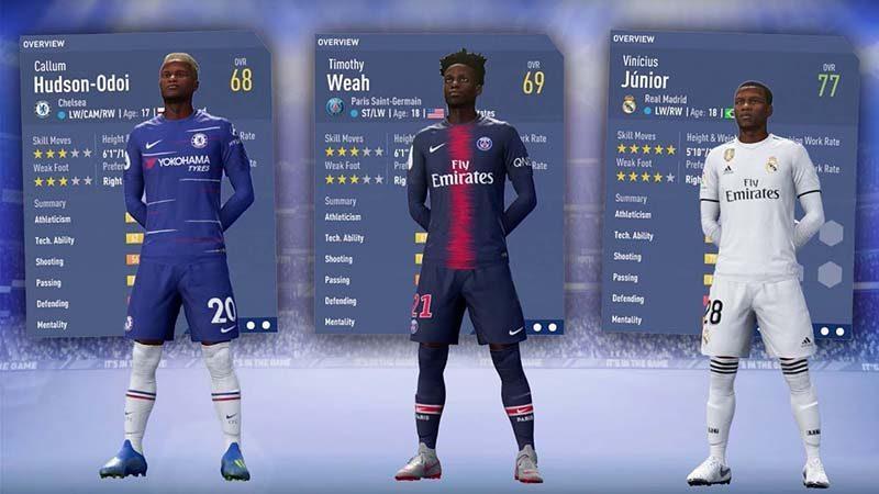 سی دی کی اورجینال بازی FIFA 20 (فیفا 20)