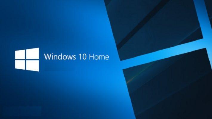 لایسنس اورجینال ویندوز 10 هوم (Windows 10 Home OEM)