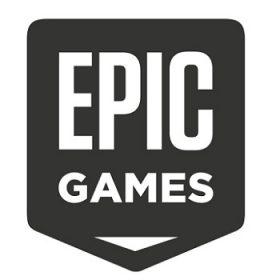 اپیک گیمز (Epic Games)