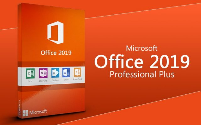 لایسنس آفیس اورجینال مایکروسافت (Microsoft Office Pro Plus)