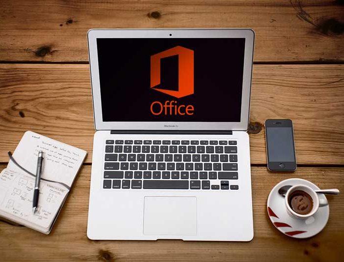 مزیت های خرید لایسنس Microsoft Office Pro Plus 2019