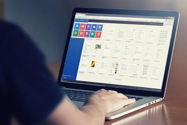 لایسنس آفیس مایکروسافت چیست؟ (Microsoft Office)