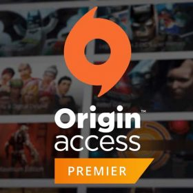 خرید اشتراک Origin Access Premier | اوریجین اکسس پریمیر EA Play