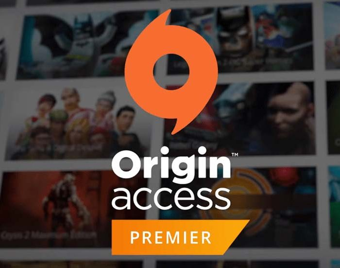 خرید اشتراک Origin Access Premier | اوریجین اکسس پریمیر