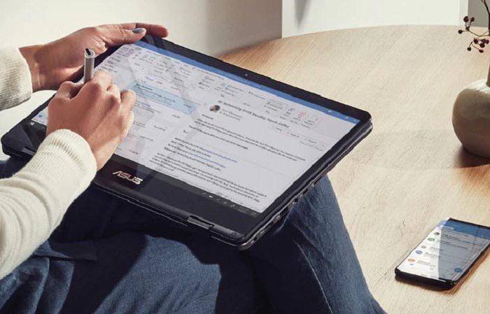 آموزش فعالسازی Microsoft Office 2019 در کامپیوتر