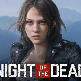 سی دی کی اورجینال Night of the Dead