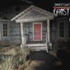 سی دی کی اورجینال Ghost Hunters Corp