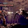 سی دی کی اورجینال Warhammer 40,000 Battlesector