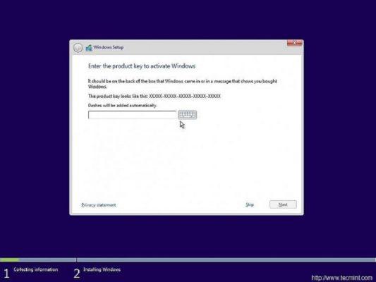 لایسنس ویندوز 11 پرو اورجینال OEM