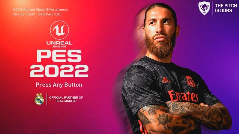 PES 2022 رایگان است یا نه؟